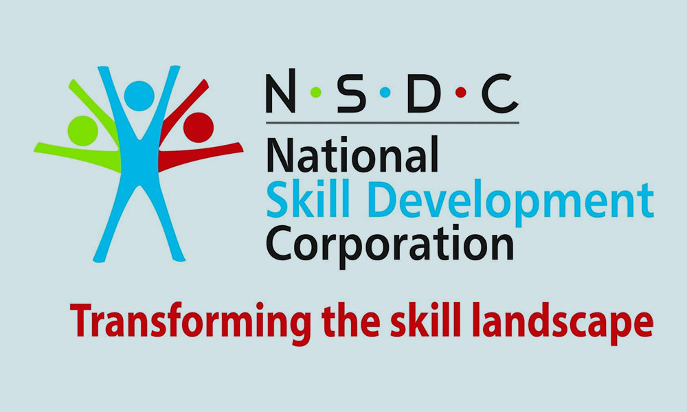 Govt to execute flagship apprenticeship programme with private participation