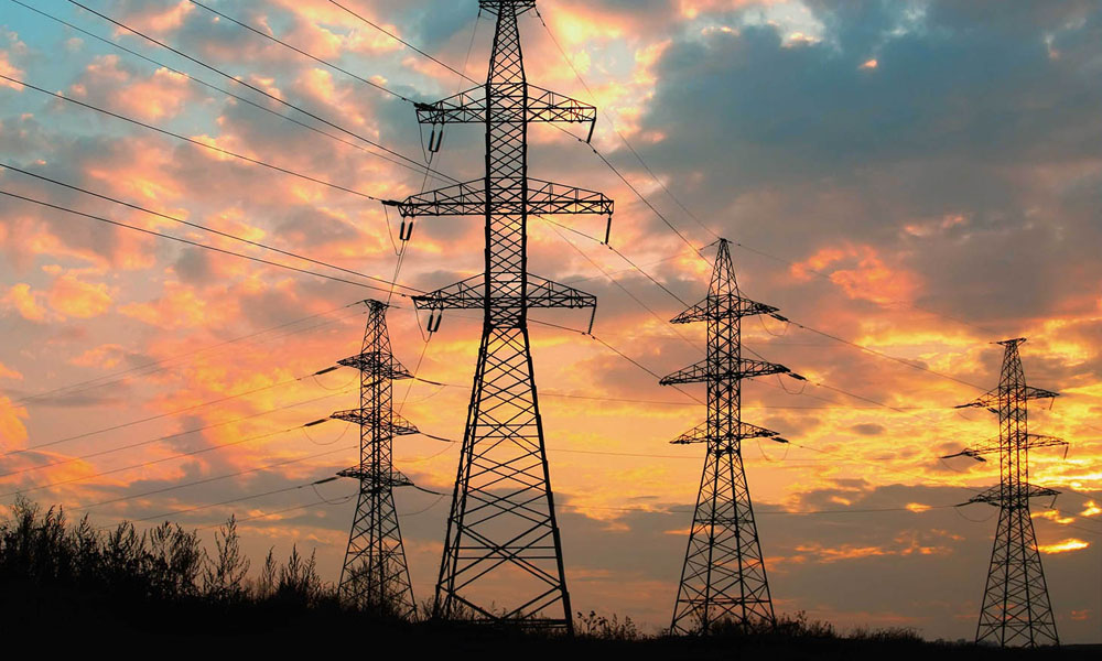 Green fuels, smart distribution may reel in India's power issues: ETILC members
